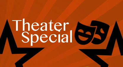 Theater Special